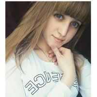Светлана Литвинова фото