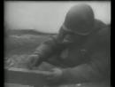 Звуки войны 1941 1945 Уникальный фильм 2 я часть