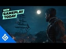 New Gameplay Today – Skull Bones 4K, 60 FPS