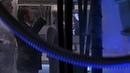 Газонокосильщик - 2. За пределами киберпространства - Lawnmower Man - 2. Beyond Cyberspace [Лицензия]