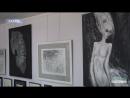 У Харкові відкриється чорно біла виставка