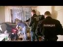 Зарезали за то что вмешался в ссору супругов 06 08 18 Подробности кровавой поножовщины на Невском