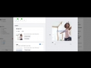 Facebook Video Creation Kit