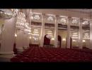 Дом Благородного Собрания Дом Союзов Центральный Зал