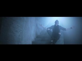 Artem DisPlay ft. Natalie Goovers - Я БУДУ ОЧЕНЬ БЛИЗКО (DJ Varda prod)