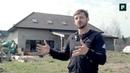 Превращение гаража в дом для полноценного проживания FORUMHOUSE