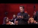 37th International Hans Gabor Belvedere Singing Competition Final concert BORIS STEPANOV