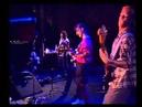 Frank Zappa, Cosmik Debris
