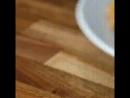 закуски из формочек для льда