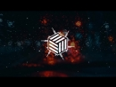 Forest Blakk Love Me Matrx Remix