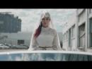"Danielle_Bregoli_is_BHAD_BHABIE_""Hi_Bich___Whachu_Know""_(Official_Music_Video).mp4"