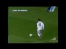 Лидс Юнайтед 1-0 Спартак Москва. 1/16 финала Кубка УЕФА 1999/2000. Обзор ответного матча