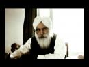 The Lonely Shepherd by Gheorghe Zamfir ft Sant Kirpal Singh