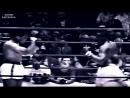 Cassius Clay vs Sonny Liston | February 1964 HD