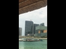 Arabia Emirates