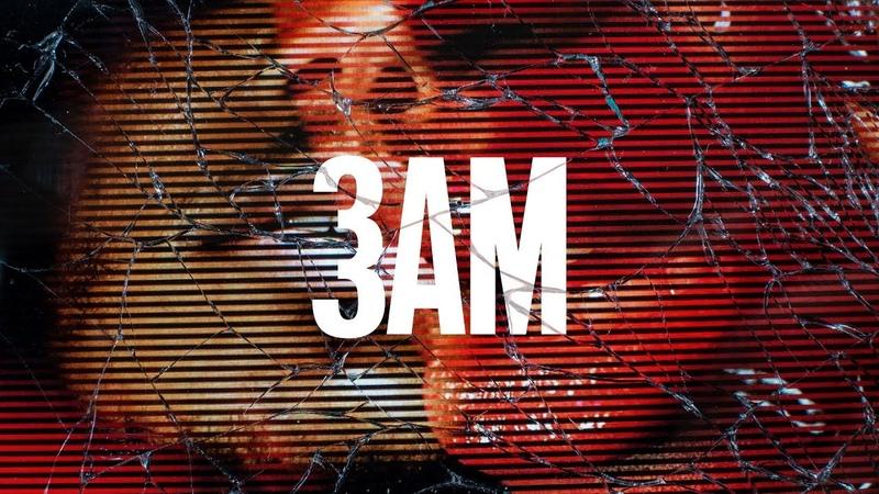 Baauer x AJ Tracey x Jae Stephens - 3AM (Audio)