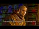 RusGameTactics Прохождение Ведьмак 3 Дикая Охота The Witcher 3 Wild Hunt — Часть 1 Бестия из Белого сада