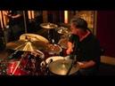 Studio Jams 53 Yakety Sax