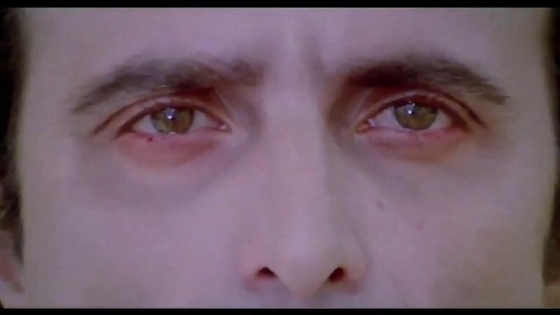 Город живых мертвецов Paura nella città dei morti viventi (1980) трейлер