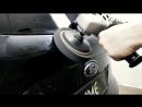 Полировка кузова автомобиля. Воронеж Lime Auto