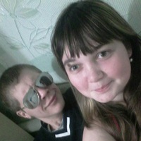 hitman96 avatar