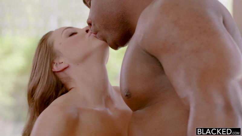 Abigail Mac HD 1080p, all sex, interracial, big tits, big ass, new porn