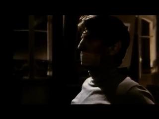 Горькая луна (1992)  трейлер