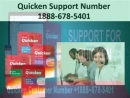 Hacked Quicken account Recovery Phone Number 1888~678~5401 USA