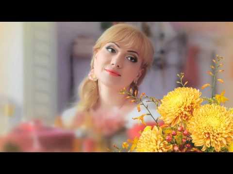 Adriana Ochișanu — Crizanteme, flori de dor