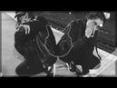 Output freeNICOLE CHEN Nicole Chen X I Am ASA- Get Down (Original Mix) Click BUY For Free Download