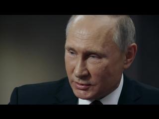 """ПРЕМЬЕРА! Фильм """"МИРОПОРЯДОК 2018"""""""
