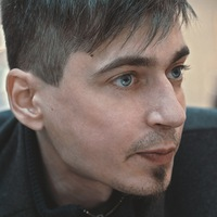 Александр Думкин фото