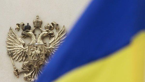 Профсоюз журналистов Франции осудил украинский закон о российских СМИ