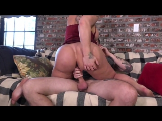 NEW Scene:Ryan Conner