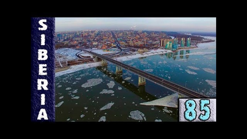 GTA Siberia MTA СТРОИМ БОЛТАЕМ МОДЕЛИМ MOD IN GTA SA 85