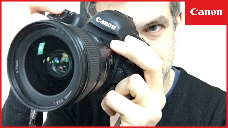 CANON EOS 77D AVIS : Pourquoi le Petit Frère du 80D est un reflex GÉNIAL pour débuter en vidéo ? 📷