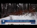 ÎN MOLDOVA REVINE IARNA ADEVĂRATĂ
