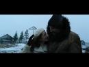 «Остров» | 2006 | Павел Лунгин | Россия | драма