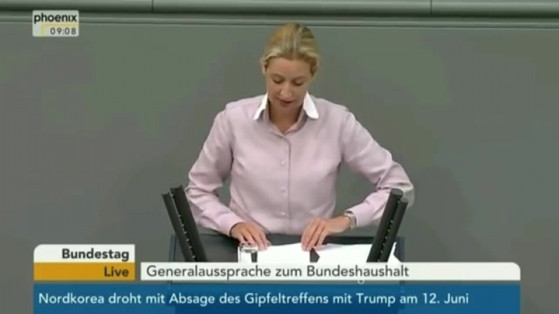 Германцы-идиоты.mp4