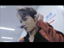 РУС САБ 170312 EXO PLANET 3 — The EXO'rDIUM in Japan Backstage Documentary