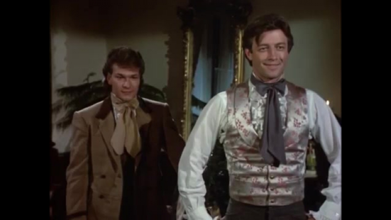 North and South (1985) S01E05