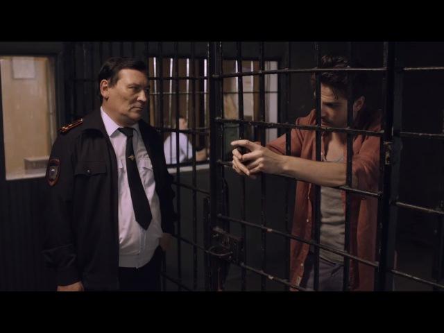 Сериал Год в Тоскане 1 сезон 2 серия — смотреть онлайн видео, бесплатно!