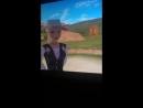 Куплинов Плей Прохождение барби на ранчо ищем Лаки это лошад