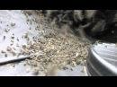 комары и мошка Ямало Ненецкий Автономный округ