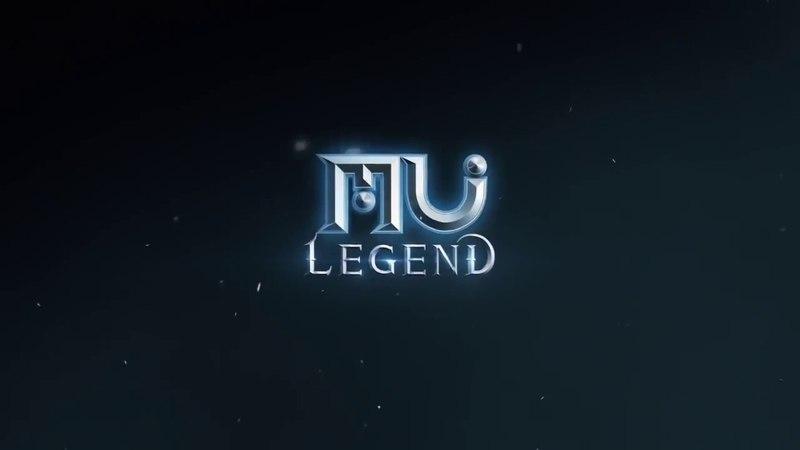 MU Legend - Spellbinder Update Video