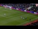 Six of the best Boro goals against Aston Villa at Villa Park ️