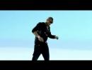 Jessie J feat. B.O.B – Price Tag