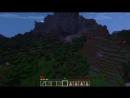Магия Ведьмы видео Майнкрафт Выживание Моды Мод Мультик для детей и Девушка в Майнкрафте мульт