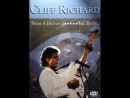 Cliff Richard - From a Distance... The Event. The Oh boy! Set