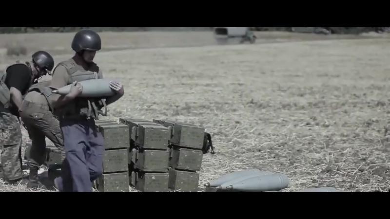 До_глубины_пронзающий_ролик_о_войне_в_Украине[1]